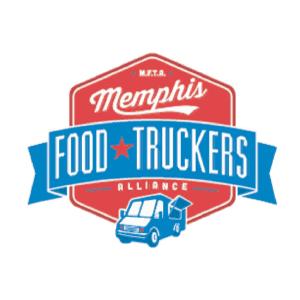Food Truckers