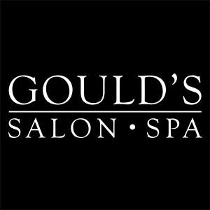 Goulds-Salon-Spa