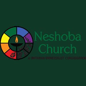 Neshoba Church