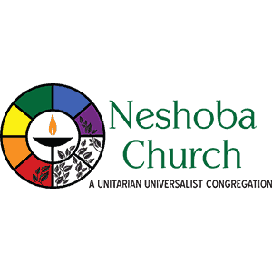 Neshoba Church