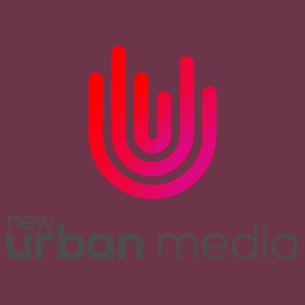 New Urban Media