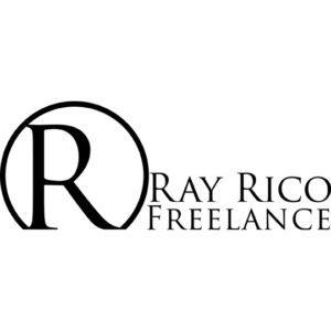 Ray Rico Feelance