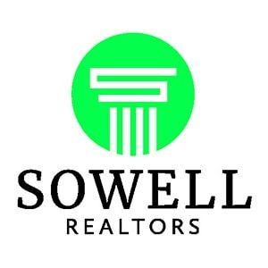 Sowell Realtors