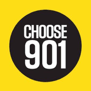 Choose901