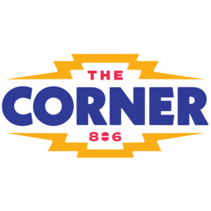 The Corner